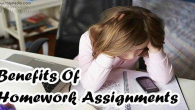 article, Benefits Of Homework, English, ESL, Teaching resources, Teach English,