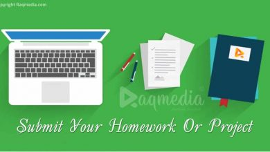 submit-your-homework-or-project