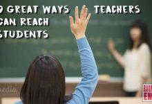 classroom-ELT-tips