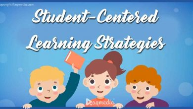 student-centered learning strategies