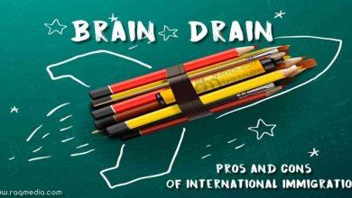 brain-drain-pros-and-cons