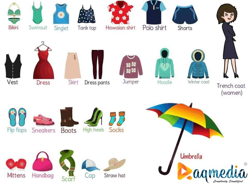 clothes-and-accessories-vocabulary-pictionary-2