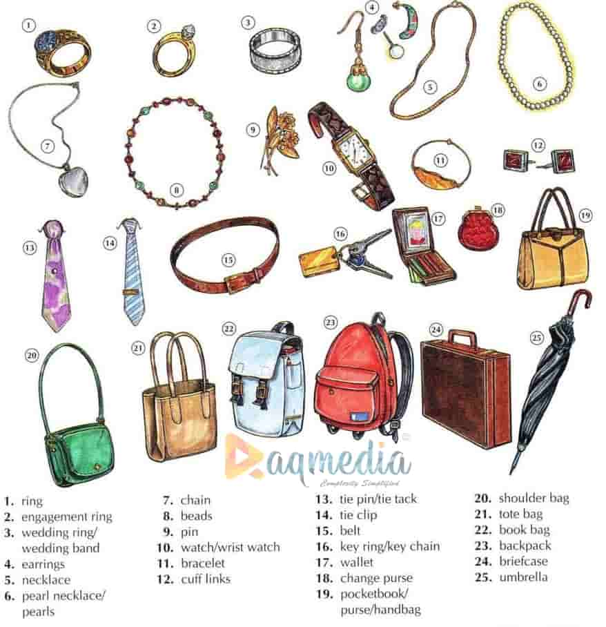 clothes-and-accessories-vocabulary-pictionary-3