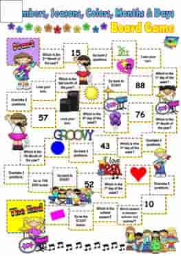 months-and-days-of-the-week-puzzle-fun-activities-games-icebreakers-wordsearches_3