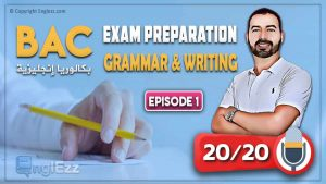 How to Prepare Your Exams Like a Pro - Bac Exam Study Tips